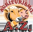 Agriturismo AZ Valle Ossola Montecrestese